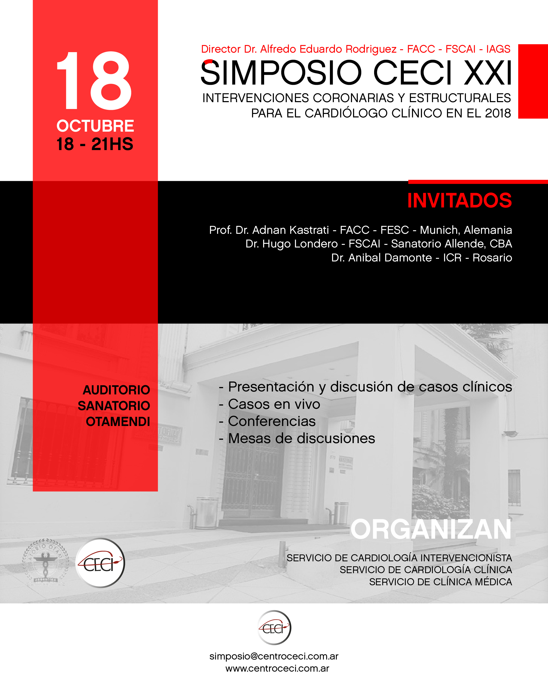 FLYER-CONGRESO-2018-02